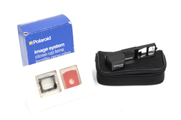 close-up-polaroid-image-system.jpg