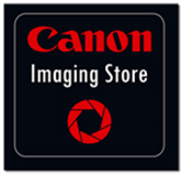 Canon Imaging Store