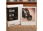 SX70-COLOR.jpg