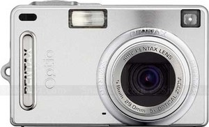 pentax_optio_svi_front_medium-2.jpg