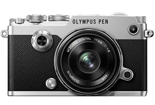 http://www.olympus.it/site/rmt/media/specialpages/sp_camera/pen_f/img_17/05_product_gallery/sp_camera_pen_f_product_gallery_01_pen_f_front.png